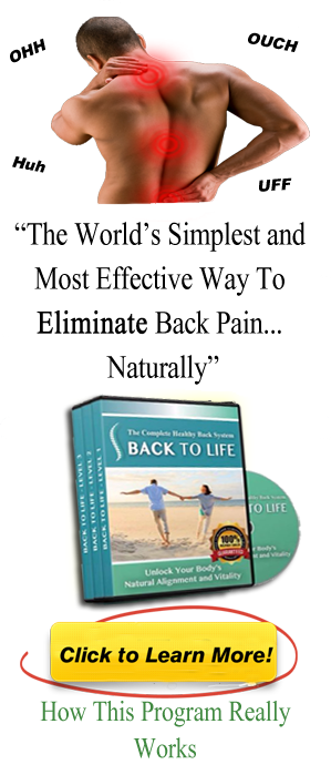 Back to life system